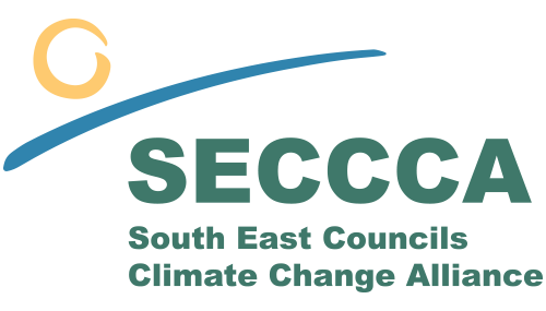 The South East Councils Climate Change Alliance
